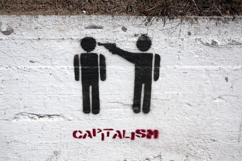 kapitalismus_ende_mauerbild.jpg
