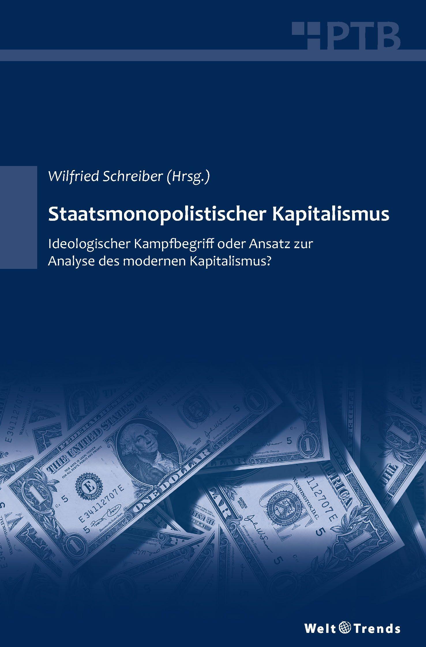 staatsmonopolistischer-kapitalismus_buchtitel.jpg