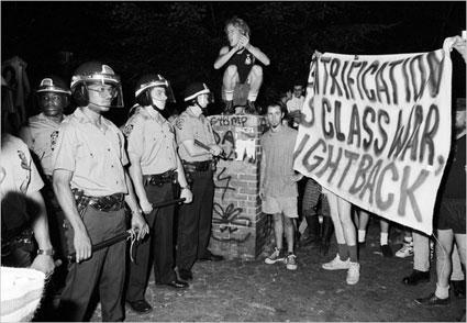 gentrification_is_class_war_1988.jpg