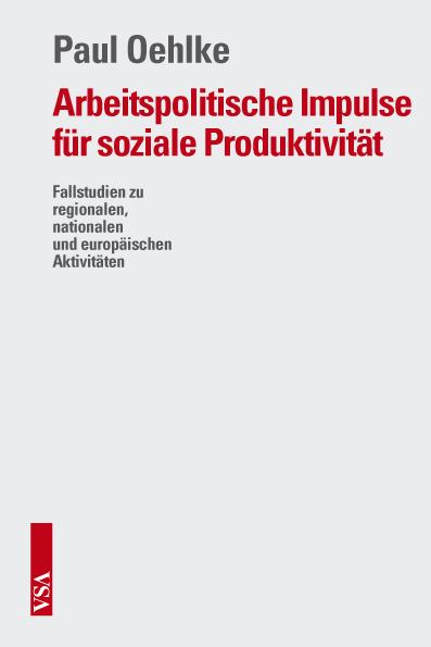 oehlke_arbeitspolitische_impulse.png