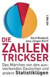 Cover des Buches: Tortendiagramm